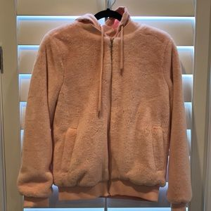 NEW w/o tags, Forever 21 hoodie